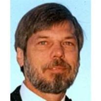 Anthony W. Galuszka