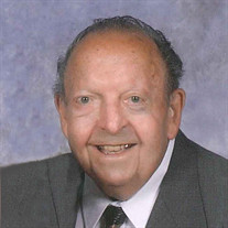 "William  R. ""Bob"" Anderson"