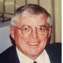 Melvin Doyle Harrington
