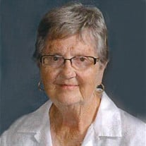 Rita Vos