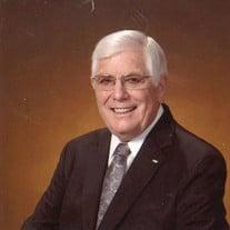 "Mr. Edwin M. ""Sonny"" Carter Jr."