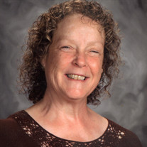 Mrs. Rebecca Suzanne (Lester) Beverly