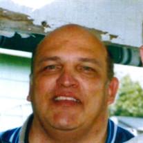 Albert J. Ciallella