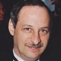 RONALD A. CERUTTI
