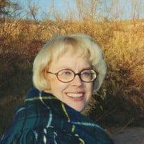 Julee Ann Hansen
