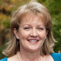 Kathy M. Goepp