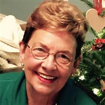 Mrs. June E. Myers