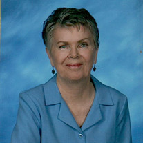 Pauline Reeder