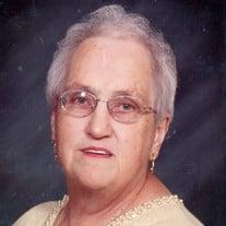 Beverly L.  Shaner