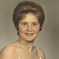 Betty J. Guenzler