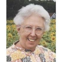 Cecelia Mauterer