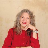 Sharon Ann Keenan