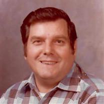 Doug Gambrell