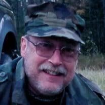 Mark C. Cvetkovich