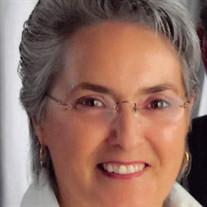 Eleanora Jean Hamilton