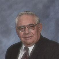 Dale F. Rinderer