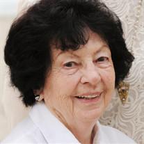 Juliane Bauer