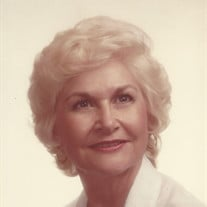 Bonnie Jean Hennessy