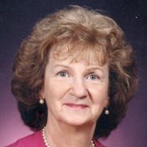 Mary Arlene Piotrowicz