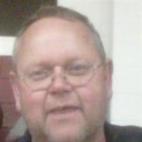 Robert William Funke