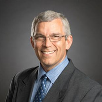 Michael  Charles Winder