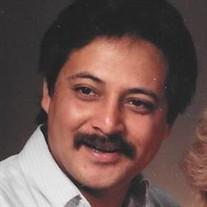 Noel R.  Maldonado