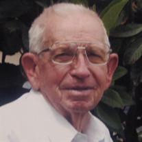 W. Floyd Atkin