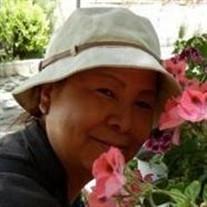 Tsering Kyipa Samphel
