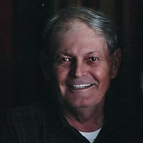 Mr. Albert B Weiser