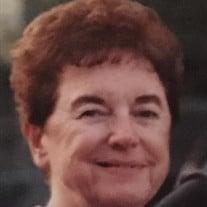 Ethel Fleming