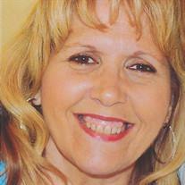 Denise Ann Mendonca