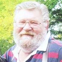 Rodger W Kara
