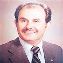 Dennis Kmit