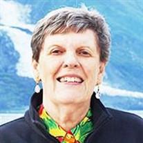 Lois J Rodekuhr