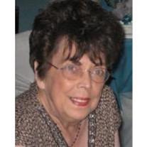 Shirlee A. Delmotte