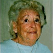 Dolores J Grimm