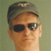 Robert R. Arnold