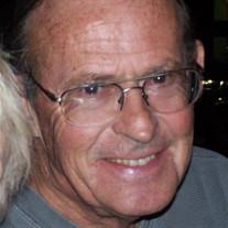 Michael  Joseph  Farmer