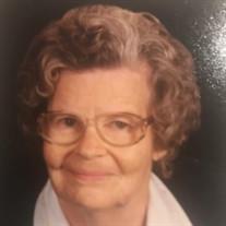 Shirley  Wallace  Lee