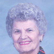 Betty L Reese