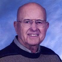Paul Leonard Emil Krohn