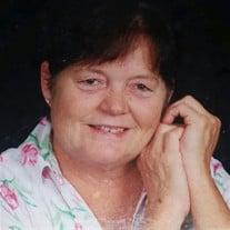 Ms. Carol Silva