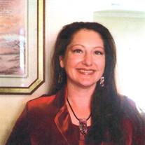 Cori Lynn Holt
