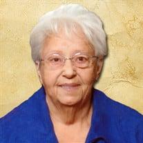 Nichola Margaret Rose Neill
