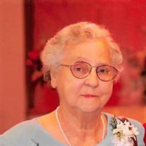 Essie D. Huff
