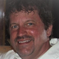 Paul Benjamin Proctor