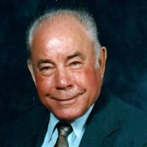 Dr. Gary E. Williams