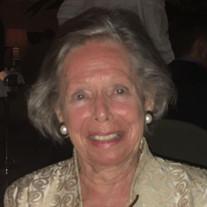 Nancy G. (Brooks) Bovill