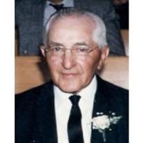 Anthony A. Makowski