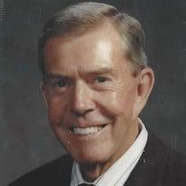 Dr. Norman E. Hankins